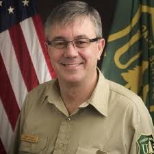 forest service help desk u s forest service chief resigns amid sexual misconduct allegations