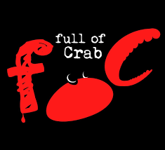 full of crab 23 reviews and 2 photos