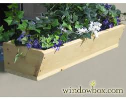 best 25 wooden window boxes ideas on pinterest wooden flower