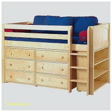 Bunk Beds With Dresser Underneath The Bed Dresser Medium Size Of Bed Frame With Storage