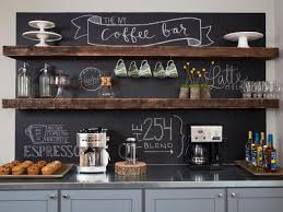 awesome and beautiful home coffee bar design ideas tea youtube on
