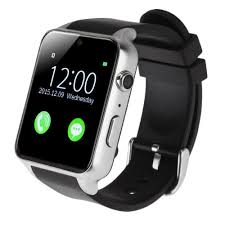 bluetooth smart watch wrist watch w camera support video for