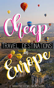 cheap trips over thanksgiving 1426 best images about travel tips on pinterest travel