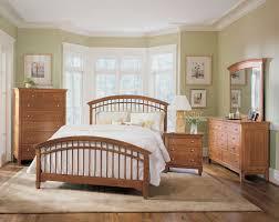 thomasville furniture bedroom modern thomasville furniture bedroom sets furniture glamorous