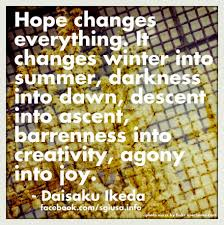 quote about time changing everything nam myoho renge kyo chant for happiness dis couraged or en