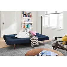 Room And Board Sofa Bed Best 25 Scandinavian Sleeper Sofas Ideas On Pinterest