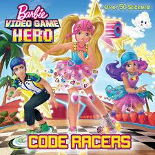 watch barbie video game hero free