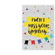Meme Happy Birthday Card - roll safe meme smart never miss a happy birthday card plays sound
