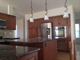 kitchen design specialists kitchen design ideas