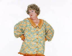check out what mimi from the drew carey show looks like now aol