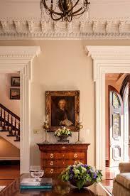 home decor charleston sc beautiful luxury home design decorative
