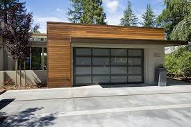 modern garage plans rv garage doors decoration modern wood fence designs country