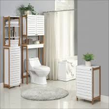 bed bath beyond bathroom cabinet bathroom cabinets bed bath and beyond inspirational bathroom cabinet