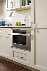 microwave cabinet diamond cabinetry