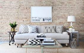 living room powerfull gray sofa good couches flat pack sofa cool