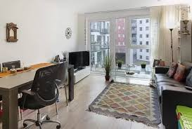 service appartments london enjoy deluxe homey accommodation at a serviced apartment