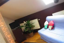 chambre hote liege chambres d hôtes à liège bed in liège la chambre d hôte gourmande