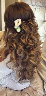 wedding hairstyles for hair best 25 wedding hairstyles hair ideas on wedding