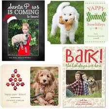 christmas cards themed 11 best puppy images on cards