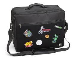 Massachusetts travel handbags images Convertible fast travel bag of holding thinkgeek jpg