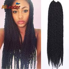 crochet hair extensions crochet hair extensions creatys for