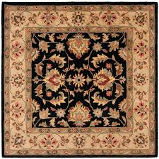 Overstock Oriental Rugs Rug Hg957a Heritage Area Rugs By Safavieh