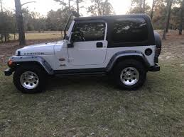 light blue jeep wrangler 2 door cost to ship a jeep uship