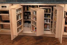 Kitchen Pantry Cabinet Dimensions Pantry Cabinet Rustic Pantry Cabinet With How To Build Rustic