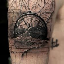 275 best tatoo images on pinterest tattoo tatoos and awesome