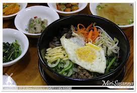 cuisine de la r騏nion 17返馬 20170718 20 逍遙的日子enjoy in miri 1 寫在鬱金香的國度
