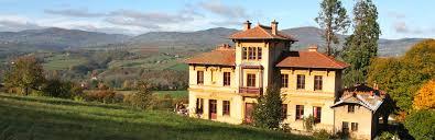 chambre d hotes à lyon maison d hote lyon calme et nature la source dorée