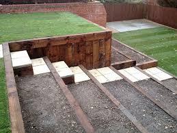 Steep Sloped Backyard Ideas Best 25 Tiered Garden Ideas On Pinterest Terraced Landscaping