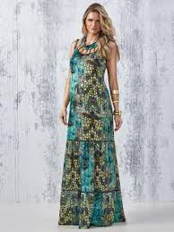 megadose moda gestante s gestantes moda gestante em porto alegre