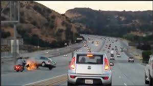 Bill Of Sale California Car by Road Rage Incident Caught On Camera Cnn Video
