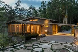 fine homebuilding houses fontana lake house fine homebuilding