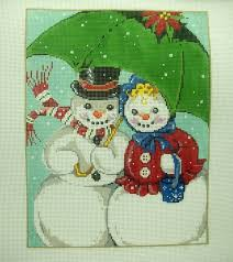 2096 best handpainted needlepoint canvases images on