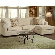 Furniture Sectional Sofas Sectional Sofas Washington Dc Northern Virginia Maryland And