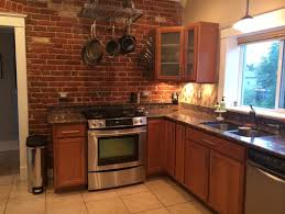 need kitchen color help
