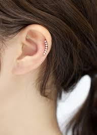 bar earring cartilage hey diesen tollen etsy artikel fand ich bei https www etsy
