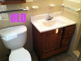 Wall E Floating Chairs Bathrooms Design Excellent Interior Chalk Paint Bathroom