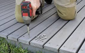 how much does it cost to install base cabinets what is the cost to build a deck use our calculator home