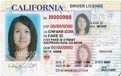 buy fake id scannable identification u2013 we do fake ids