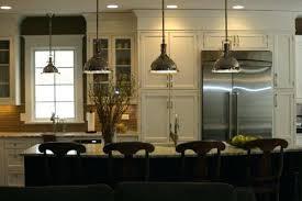 Kitchen Ceiling Lighting Fixtures Kitchen Lighting Fixtures U2013 Subscribed Me