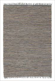 Rugs Online Australia Jute And Leather Rugs Online Jute And Leather Rugs Australia