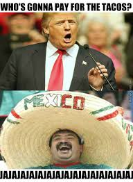 Taco Tuesday Meme - free taco tuesday or bust freetacotuesday by akapabs meme center