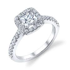 princess cut engagement rings with halo eternity engagement rings budget engagement rings