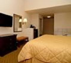 Comfort Inn Ft Myers Comfort Inn U0026 Suites Fort Myers Updated 2017 Prices U0026 Hotel