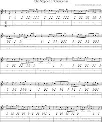 wedding dress version mp3 wedding dress guitar chords atdisability