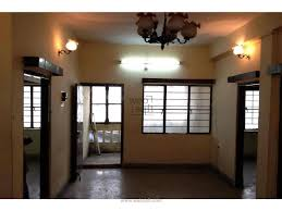2 bhk residential apartment for sale in secunderabad 700 sq ft