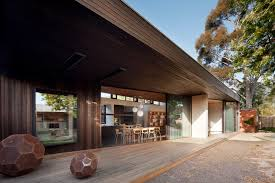 architects houses webster st house moloney architects